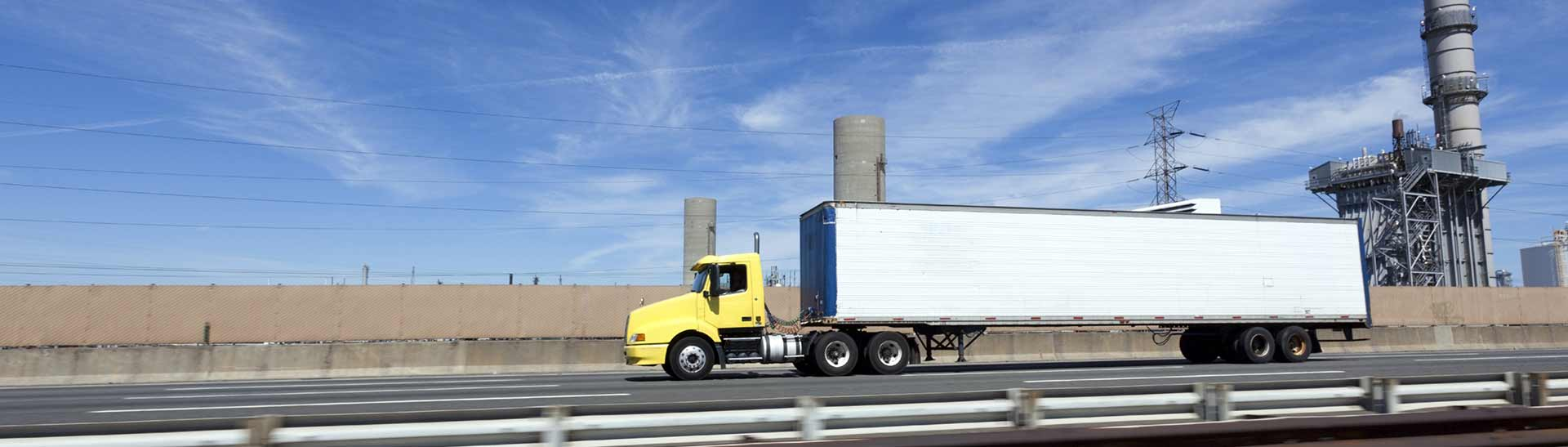 Rock Hill Trucking Company, Trucking Services and Freight Forwarding Services