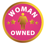 woman-owned